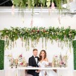 Things Brides Regret Not Doing